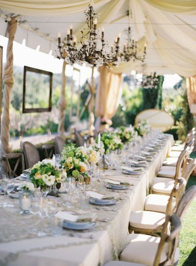 17 Best images about Vineyard Wedding Ideas on Pinterest ...