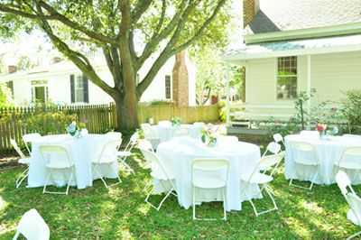 Old Alabama Town - #Cheap #wedding & #reception #venue in ...