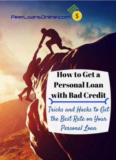 17 Best ideas about Loans For Bad Credit on Pinterest   Mortgages for bad credit, Bad credit ...