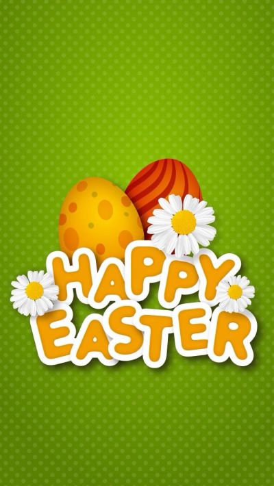 1000+ images about Easter wallpaper on Pinterest | iPhone wallpapers, Easter egg basket and ...