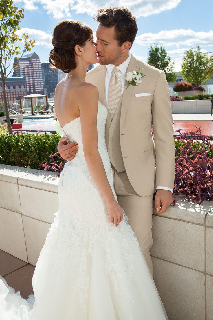 casual wedding attire wedding suits 25 Best Ideas about Casual Wedding Attire on Pinterest Mens casual wedding attire Mens casual wedding and Casual wedding outfits