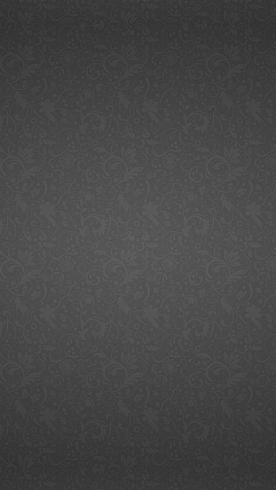 Gray Texture #iPhone #5s #Wallpaper | Choose more in :http://www.ilikewallpaper.net/iphone-5 ...