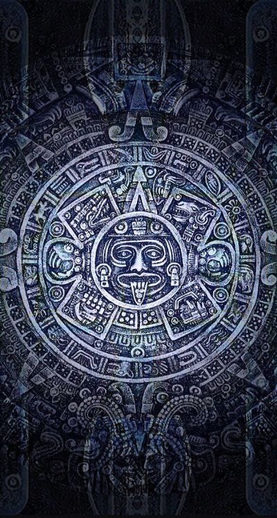 25+ Best Ideas about Aztec Wallpaper on Pinterest | Tribal pattern wallpaper, Aztec phone ...