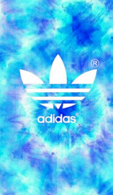 25+ best Adidas Logo trending ideas on Pinterest | Iphone backgrounds tumblr, Tumblr lockscreens ...