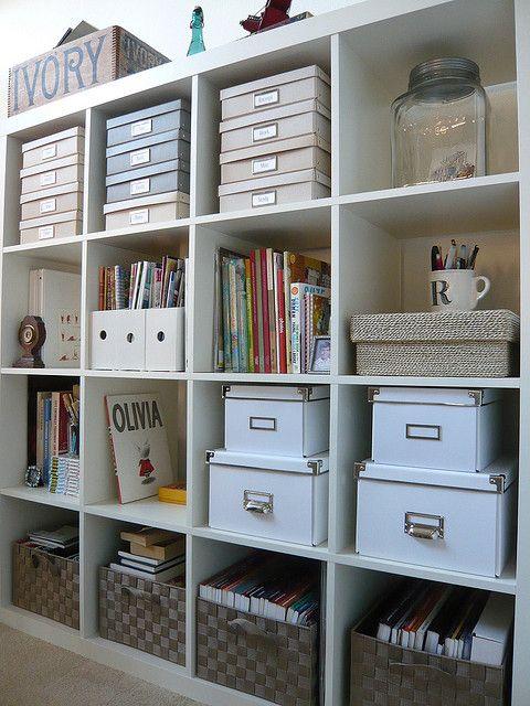175 best images about paperwork u0026 stationery organisation on pinterest filing paper and desks home office n