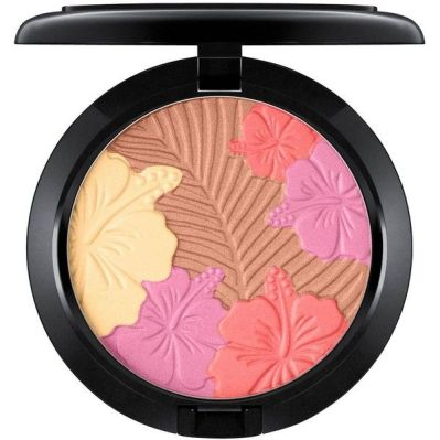Resultado de imagem para mac fruity juicy Scented Specialty Powder Oh My, Passion