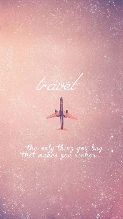 #Life #Wisdom #Quotes | Life Quotes | Pinterest | iPhone wallpapers, Inspirational travel quotes ...