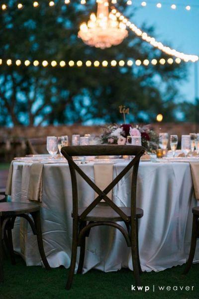 1000+ ideas about Whimsical Wedding Decor on Pinterest ...