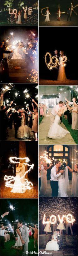 Small Of Wedding Send Off Ideas