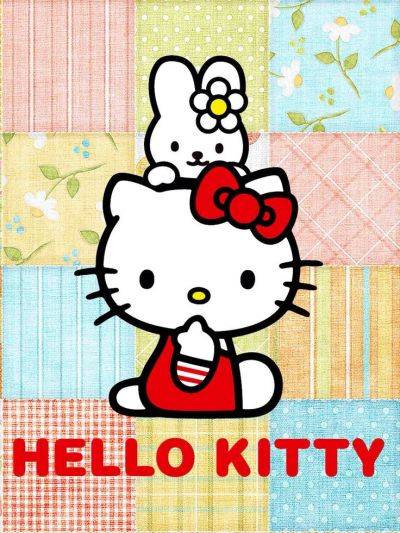 1000+ images about Hello Kitty on Pinterest | Hello kitty, iPhone wallpapers and iPod touch cases