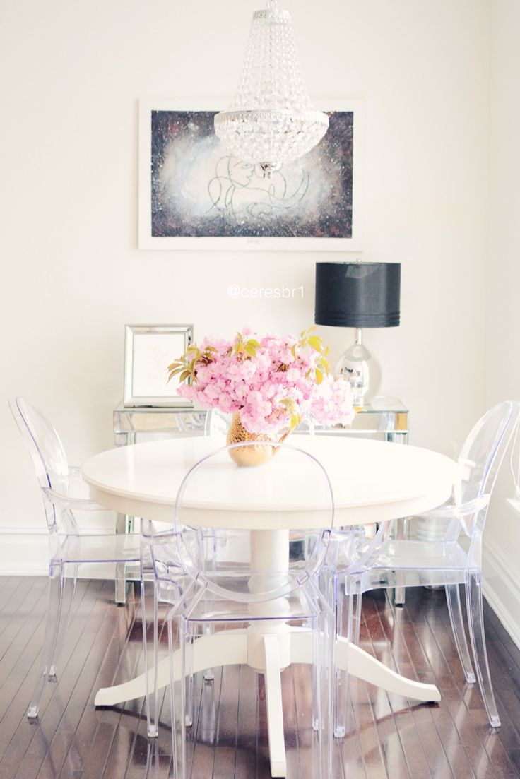 round dining room tables two seat kitchen table 25 best ideas about Round Dining Room Tables on Pinterest Round dining tables Round dinning table and Round tables