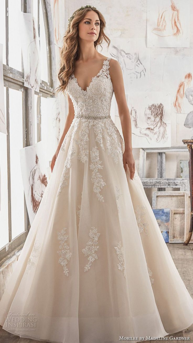 wedding dress tumblr flowy wedding dresses 25 Best Ideas about Wedding Dress Tumblr on Pinterest Unique wedding gowns Long gown dress and Romantic wedding gowns