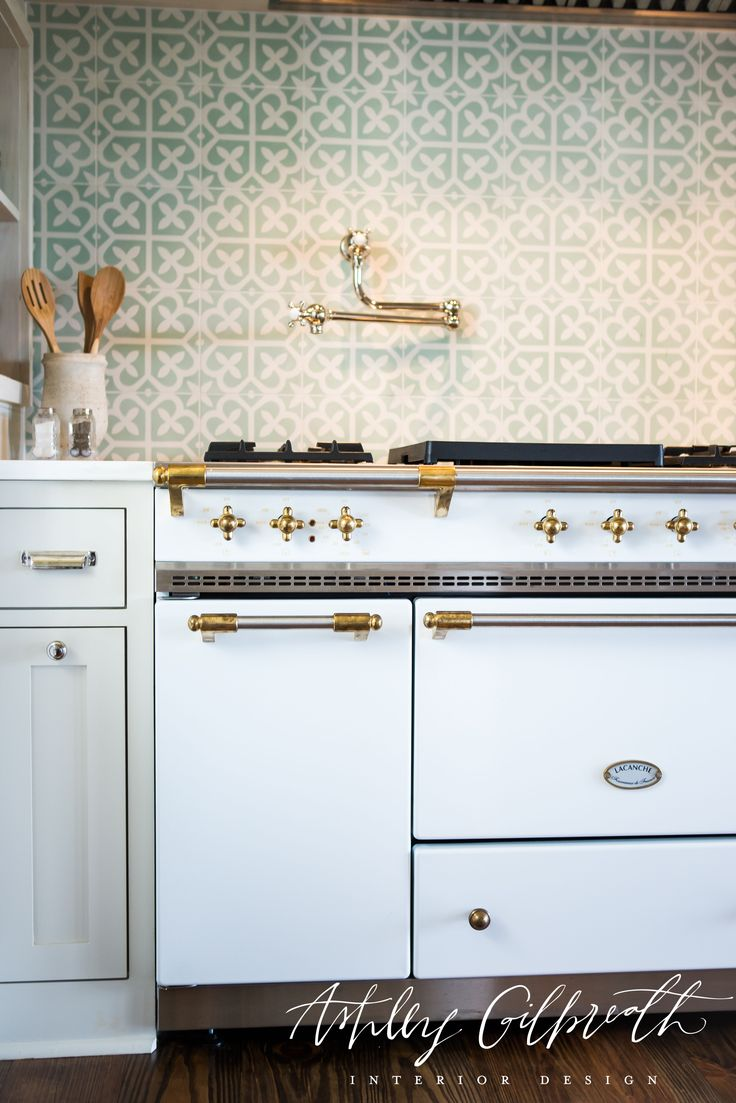 ashley gilbreath interior design kitchen remodeling montgomery al Cottage Kitchens