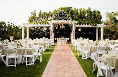 17 Best images about Wedding Venues on Pinterest ...