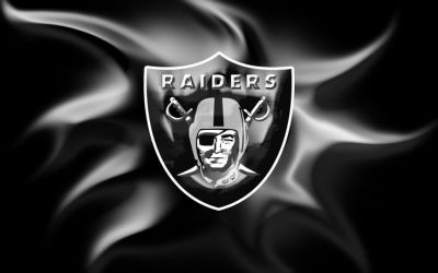 Cool Raiders Wallpaper 783 Wallpapers | Free Coolz HD Wallpaper | Raider Nation | Pinterest ...