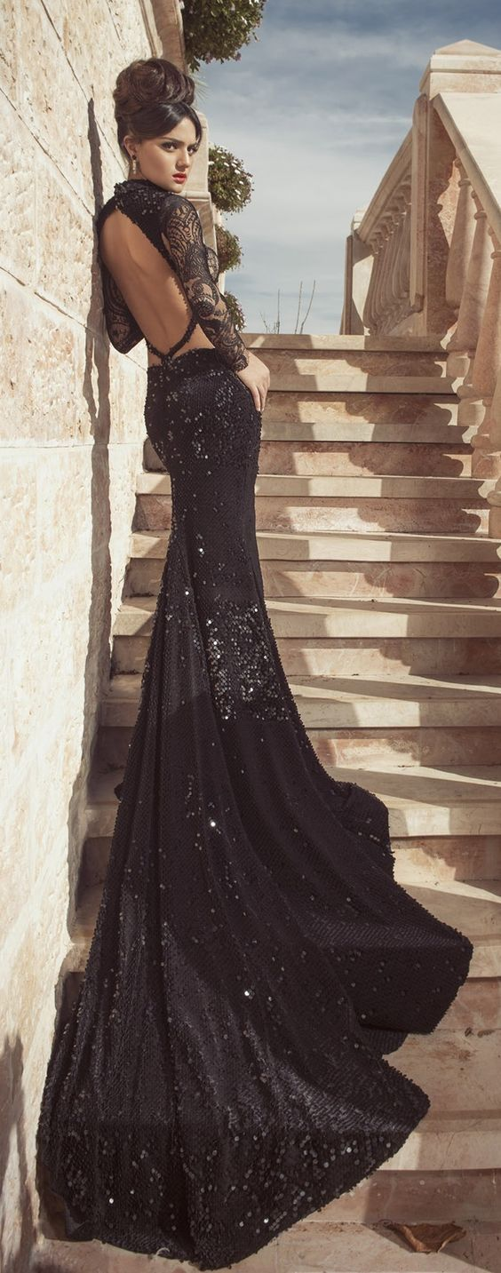 black wedding dresses black wedding dress 25 Best Ideas about Black Wedding Dresses on Pinterest Black wedding gowns Black and white wedding guest dresses and White wedding guest dresses