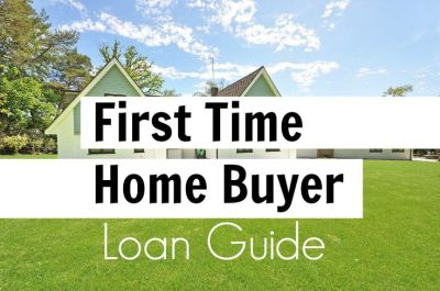 25+ best ideas about First time home buyers on Pinterest | First home buyer, House hunting tips ...