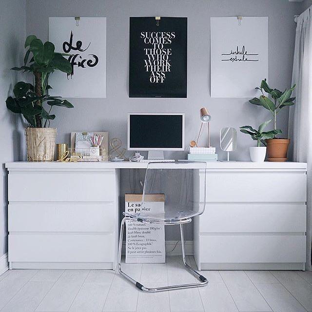 workspace goals workspacegoals ikea workspaceworkspace designikea home officehome desk for office n