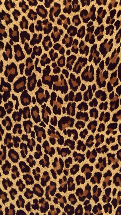 25+ best ideas about Leopard print background on Pinterest | Cheetah background, Leopard ...