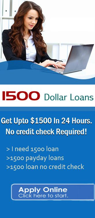 116 best images about 1500 Dollar Loans on Pinterest