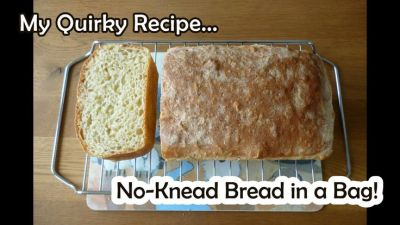 14 best images about My Quirky Recipe on Pinterest | Focaccia, Banana cakes and Watches