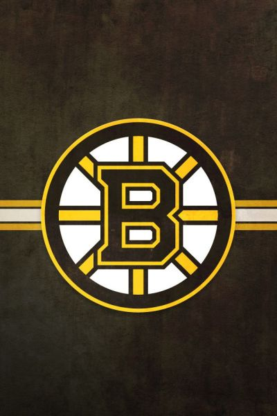 Boston Bruins iPhone Background | NHL WALLPAPERS | Pinterest | iPhone backgrounds, Black gold ...