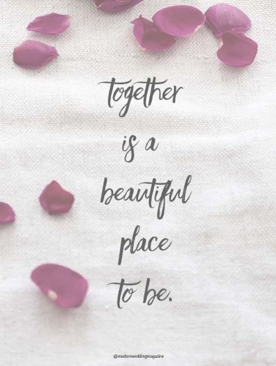 Best 25+ Wedding day quotes ideas on Pinterest