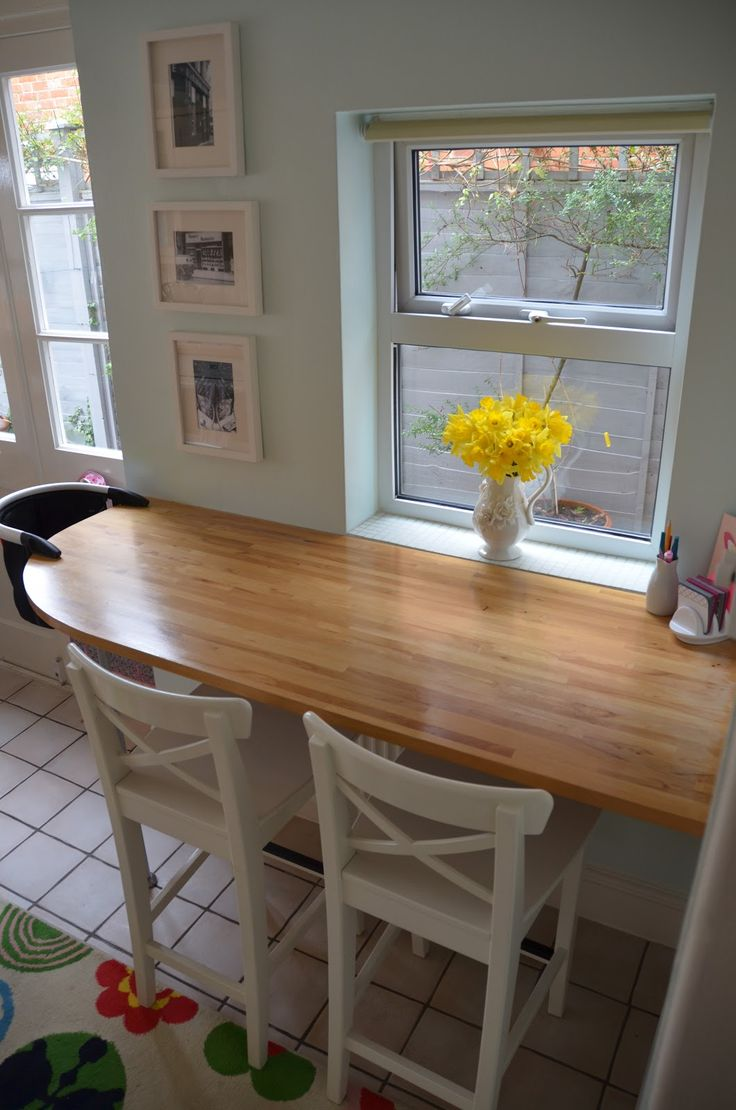small round kitchen table small kitchen table 25 best ideas about Small Round Kitchen Table on Pinterest Small kitchen tables Blue kitchen paint inspiration and Colorful kitchen tables