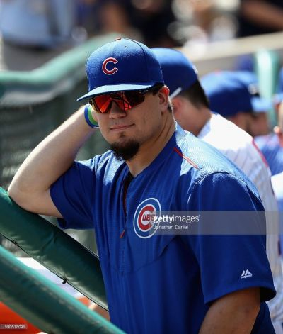 17 Best ideas about Kyle Schwarber on Pinterest | Chicago cubs, Cubs and Did the cubs win