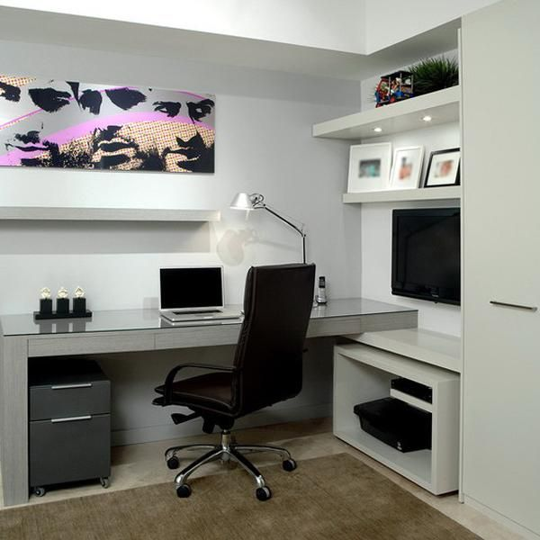 small home office designs with built in furniture corners interior design e