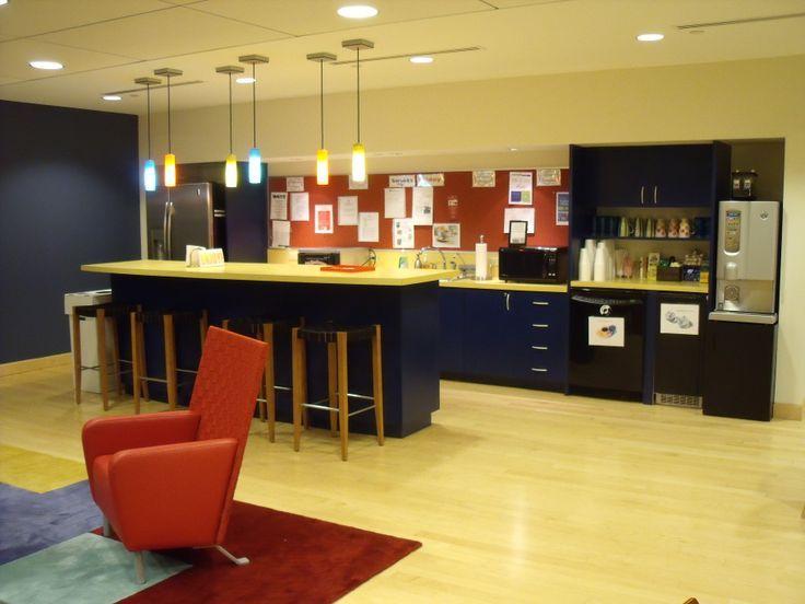 wampamppamp0 open plan office. wampamppamp0 open plan office employee break room decorating ideas pantry e