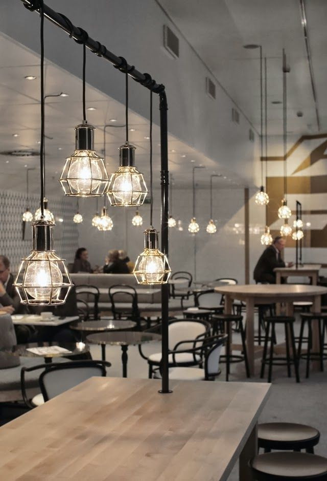 find this pin and more on caf cafe lighting ideas e