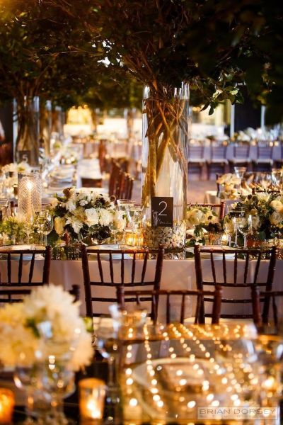 82 best images about Fall Wedding Ideas on Pinterest