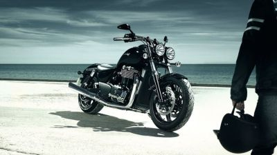 triumph motorcycles hd wallpapers - Google Search   Motorcycles   Pinterest   Triumph ...