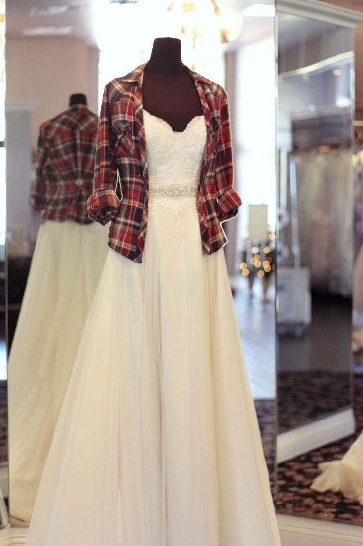 rustic dresses country themed wedding dresses 25 Best Ideas about Rustic Dresses on Pinterest Rustic wedding dresses Rustic wedding colors and October wedding colors