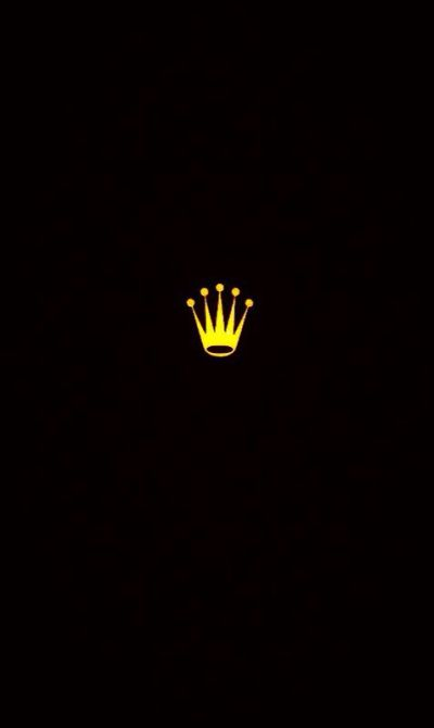 22 best images about HD Rolex Crown Wallpapers on Pinterest | Rolex, Metallic gold and Symbols