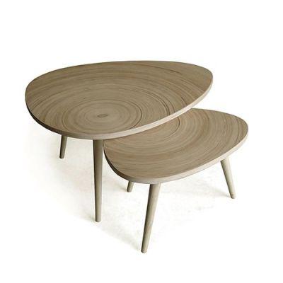 Bamboo furniture. Lifestyle Vietnam   Vietnam Furniture ...
