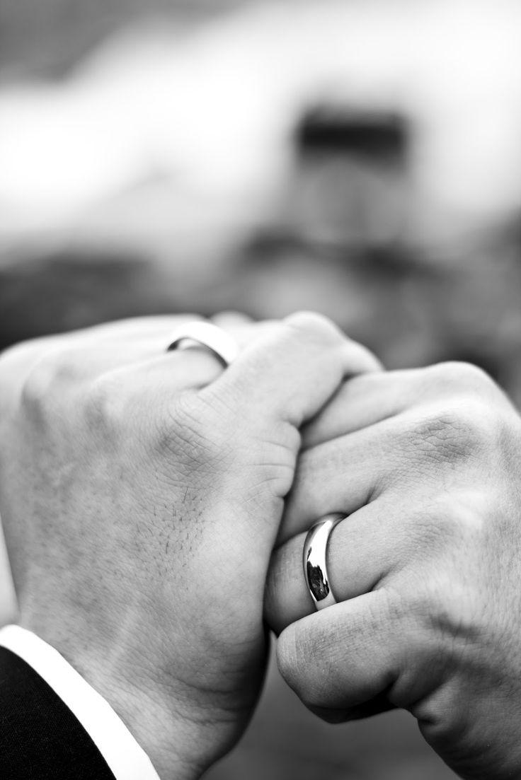 gay wedding rings gay mens wedding rings 25 Best Ideas about Gay Wedding Rings on Pinterest Gay wedding bands Gay men weddings and Unique wedding bands for him