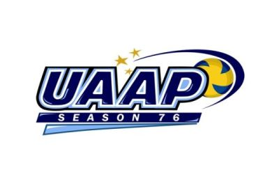 Know here how to watch UAAP volleyball live streaming online. Info on TV coverage, games ...