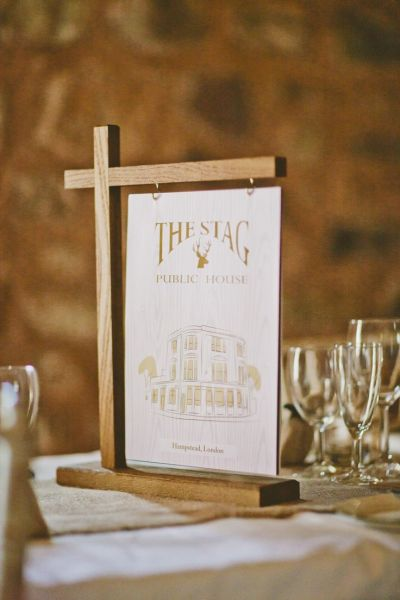25+ best ideas about Table Names on Pinterest | Wedding ...