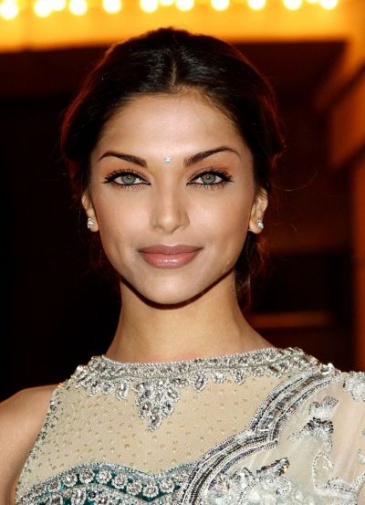 1000+ images about Bollywood Face Morphs on Pinterest | Jasmine, Mouths and Natural makeup