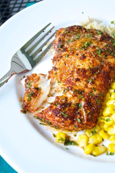 100+ Cod recipes on Pinterest   Cod fish recipes, Easy cod recipes and Recipe for cod fish