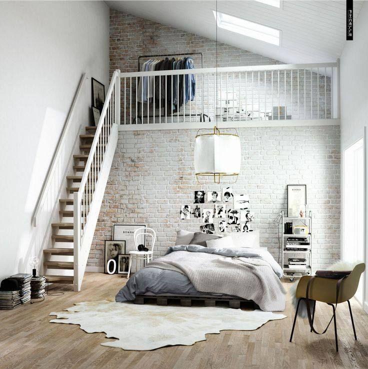 1000 Ideas About Minimalist Bedroom On Pinterest  Room Inspiration Closet And Decor  I
