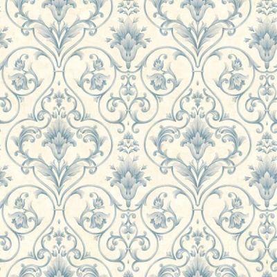 25+ Best Ideas about Wallpaper Samples on Pinterest | Handmade envelopes, Homemade wedding ...