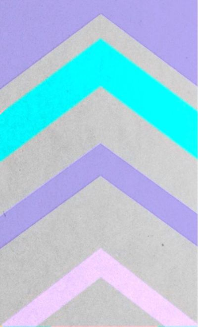 Teal pink purple triangle chevron pattern | Iphone Wallpapers | Pinterest | Pink, Patterns and ...
