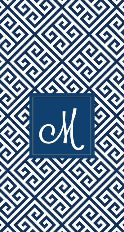 976 best images about La letra M... The letter M on Pinterest   Initials, Hand embroidery and ...