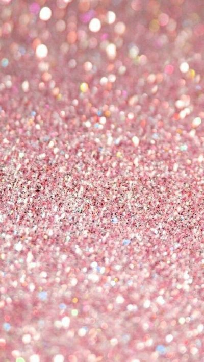 25+ best ideas about Glitter background on Pinterest | Pink sparkle wallpaper, Pink glitter and ...