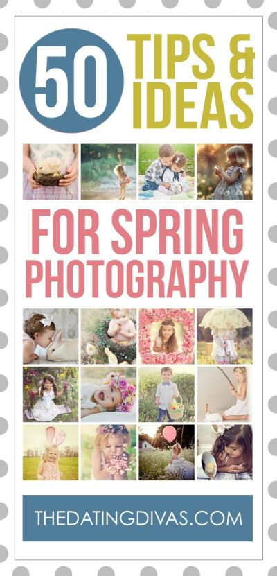 1000+ images about photo challenges and 365 ideas {photography inspiration} on Pinterest | 52 ...