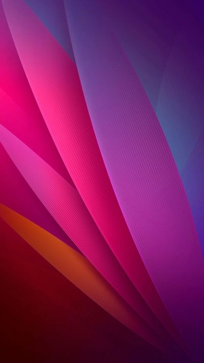 17 Best images about Wallpapers on Pinterest   Iphone 5 wallpaper, iPhone backgrounds and ...