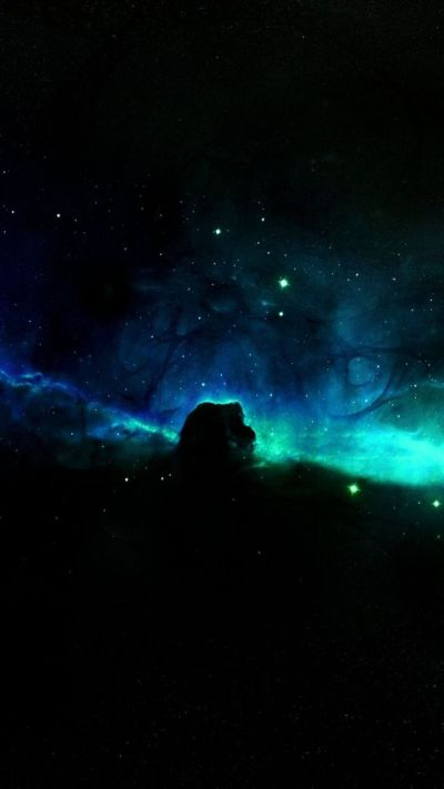 Amazing High Resolution iPhone 6 Wallpaper 16705 - Space iPhone 6 Wallpapers   iPhone Wallpaper ...
